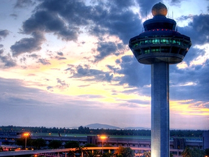 Changi Airport Group pitches PR contract