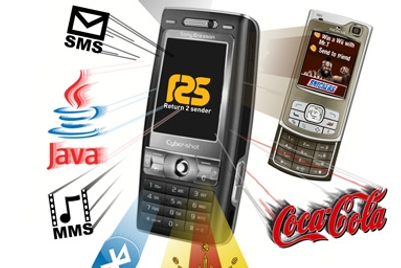 Will 2010 prove to be the year for mobile marketing?
