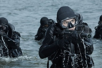 Singapore Navy shortlists three agencies for creative account