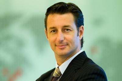Euro RSCG names Andrew Knott regional head of digital