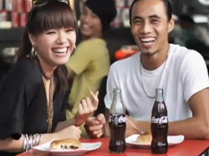 Vietnam: Soft drink brands see double digit growth in sales during 2009
