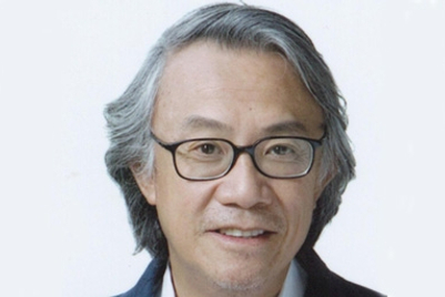 AME: Sir David Tang on breaking into the China market
