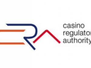 Casino Regulatory Authority calls media tender