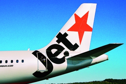 AirAsia & Jetstar: The deal that could make or break them