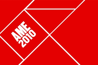 AME 2010: Ideas for Growth