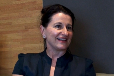 VIDEO: The FT's Angela Mackay weighs in on online payment models
