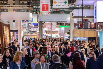 IBTM launches Asia-Pacific edition