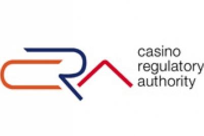 Casino Regulatory Authority appoints Media Monitors