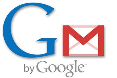 Gmail to incorporate SNS-type status service