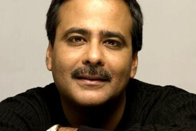 Grey India appoints Malvika Mehra, Amit Akali as national creative directors; Shalini Dam quits