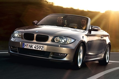Arc & Leo Burnett wins BMW's digital, CRM in Malaysia