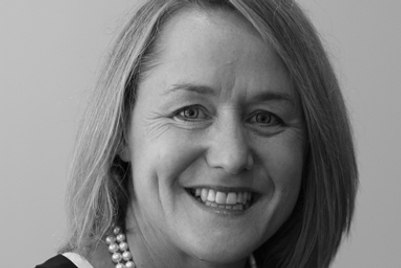 Hill & Knowlton appoints Catriona Booth Australasia GM