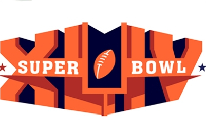 Super Bowl scrutiny: This year's commercials reviewed
