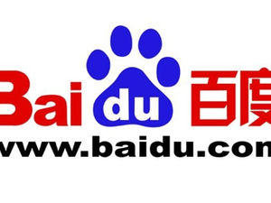 Too much too soon? Baidu overcomes search scandal & lawsuit; launches video & ecommerce sites.
