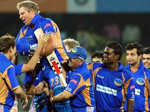 IPL hits a marketing six but still risks being caught out