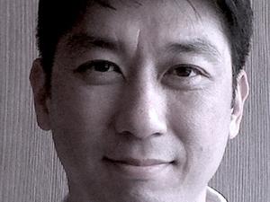 BBDO/Proximity Singapore names head of digital planning