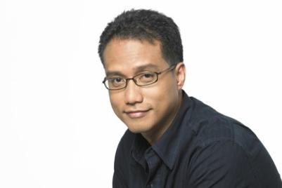 Media Prima consolidates TV management; appoints Ahmad Izham Omar as executive director of 8TV