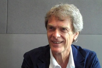 VIDEO: BBH's Sir John Hegarty on eradicating scam and maintaining the identity of Asian advertising