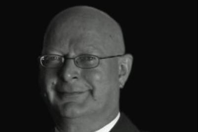 AME: Ogilvy's Tim Broadbent on marketing ROI for procurement