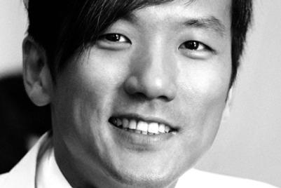 DraftFCB Hong Kong appoints Benny Ko as managing partner