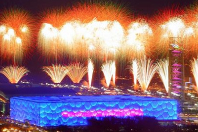 Annual CCTV Spring Festival Gala show attracts 700 million TV viewers, but for how long?