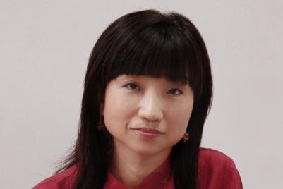 Margaret Chan steps down as MD of McCann Erickson Beijing