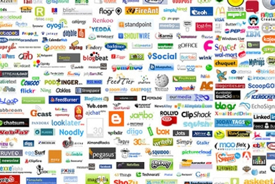 Social media campaigns: Who should clients turn to?