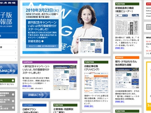 Nikkei Online partners with Brightcove for online video