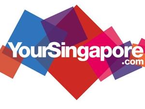 Singapore Tourism Board rebrands tagline Uniquely Singapore to YourSingapore