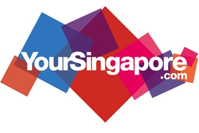 Singapore Tourism Board rebrands tagline Uniquely Singapore to YourSingapore