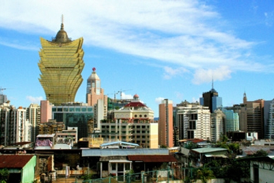 What now for Macau as regulations tighten and Singapore's casino industry grows?