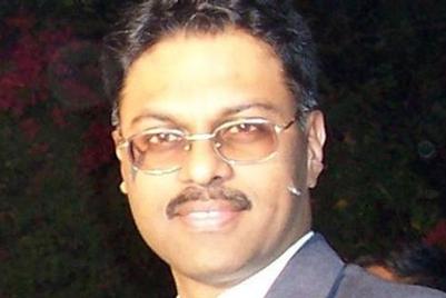Girish Menon to replace Rahul Thappa as leader for Mindshare Malaysia