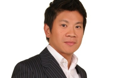 Brand Lab names Elvin Tan as MD Southeast Asia; hires Mill Stirling as agency-of-record for Porsche Design mobile launch