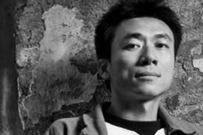 AME: Tudou.com founder, Gary Wang, on engaging the digital generation
