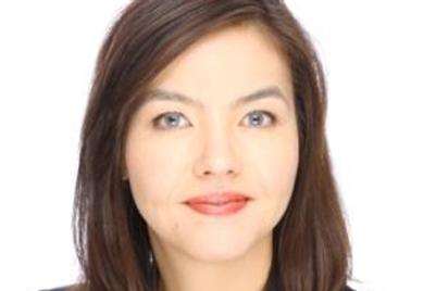 PR agencies swap executive talent in North Asia
