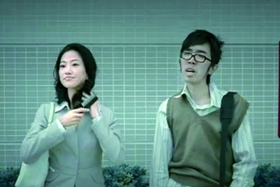 Adwatch: Panadol's storytelling proves contagious in Hong Kong