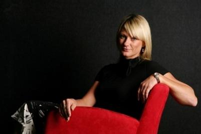 Starcom MediaVest Group names Yvette Mayer as chief digital officer for Australia