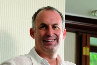 Yahoo restructures leadership; Ken Mandel takes on APAC role