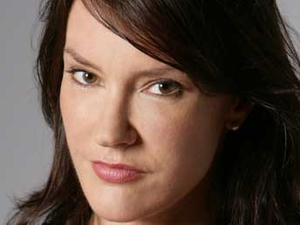 Women in the Industry: Amanda King
