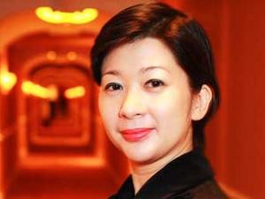 Women in the Industry: Bertilla Teo