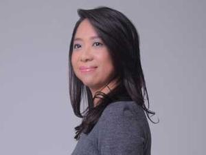 Women in the Industry: Bessie Lee