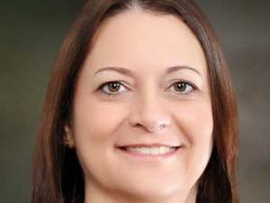 Women in the Industry: Deb Henretta