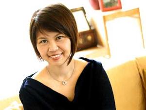 Women in the Industry: Jean Lin