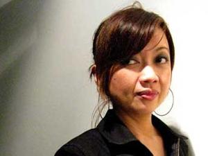 Women in the Industry: Jureeporn Thaidumrong