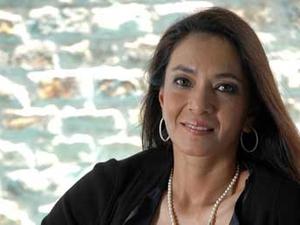 Women in the Industry: Lara Hussein