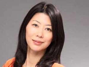Women in the Industry: Masako Okamura