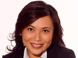 Women in the Industry: Susana Tsui