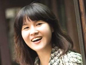 Women in the Industry: Yoo Shin Lee