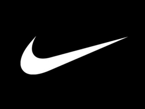 Will Nike become the first brand to unleash China's true digital potential?