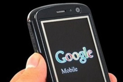 Google's mobile services partially blocked in China